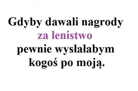 poznajmy sie śląsk Warszawa